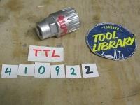 Bottom Bracket Tool