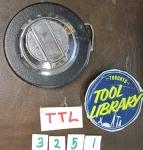 DBH Tape / Tree Diameter Measuring Tape