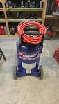 22gal Air Compressor