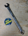 19mm Combination Wrench