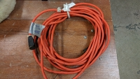 35' Extension Cord