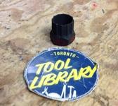 Cassette Tool
