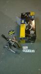 """4"""" 3-Jaw Gear Puller"""