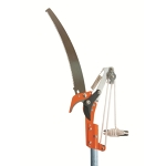 Tree Lopper/Pole Pruning Saw