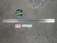 """16"""" Ruler"""