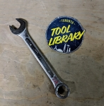Wrench 14mm