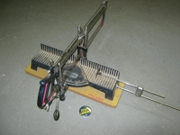 Hand Mitre Saw