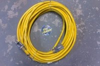 50' Heavy Duty Exterior Extension Cord