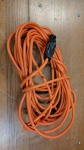 Extension Cord 40' 16AWG