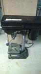 """8"""" Drill Press"""