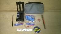 Home Tech Tool Kit