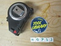 Measuring Tape 25'