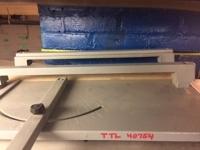 Planche Multi-Angle Cutting Board