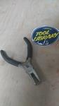 Mini Linesman Pliers