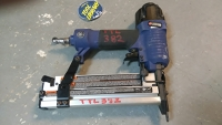 Pneumatic 18Ga Nailer/Stapler