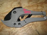 PVC Pipe hose cutter