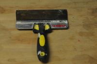Drywall Taping Knife