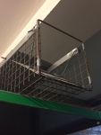 Medium 2-Door Easy Set Trap