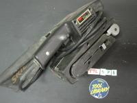 "3""x18"" Belt Sander"