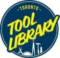Toronto Tool Library - Parkdale