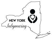 New York Babywearing
