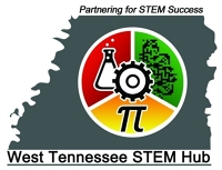 West TN STEM Hub Lending Library