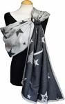 KoKaDi Diorite Stars ring sling