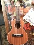 Kala KA-GL Guitarlele