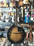 Gretsch G9311 Mandolin (electric)