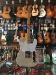 Fender Esquier