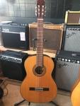 Aria Classical Guitar HFA-583