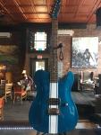 Fender Esquire GT