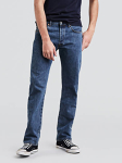 501® Original Fit Jeans 32W x 32L Mens