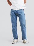 505™ Regular Fit Jeans 34W x 32L Mens