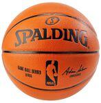 "Basketball Spalding Official (29.5"")"