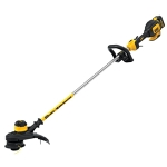 Yellow Sting Trimmer