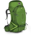 Backpack Osprey - Green