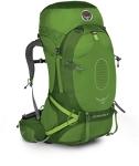 Backpack Osprey - Green