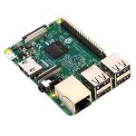 Raspberry Pi 3 (set of 8)