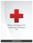 Basic Life Support for Healthcare Providers DVD
