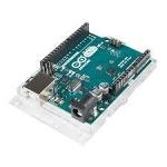 Arduino Class Pack
