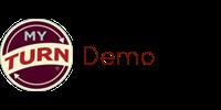 Demo Lending Library