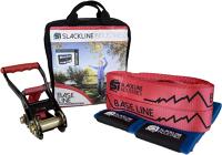 Base Line Slackline Kit