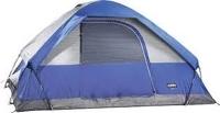 Alpine Design Horizon 5-Person Tent