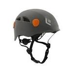 BD Climbing Helmet