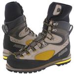 Asolo Cholatse Mountaineering Boots