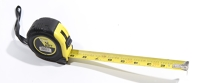 Tape Measure - 25ft