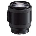 18-200mm f/3.5-6.3 Sony E PZ OSS Lens