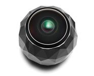 360 Fly 4K VR Camera