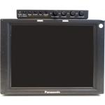 "8.5"" Panasonic BT-LH900AP"